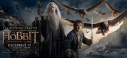 The-Hobbit-The-Battle-of-The-Five-Armies-2