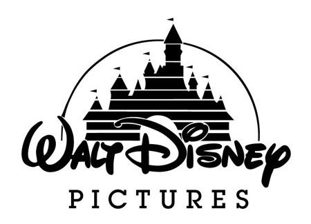 """Képtalálat a következőre: """"ghibli studio logo without background disney studio logo without background"""""""