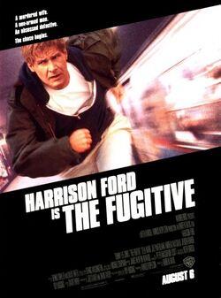 600full-the-fugitive-poster