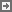 Gfreefonts quickuse icon 003