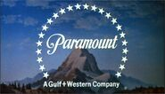 Paramountpictures1973widescreen