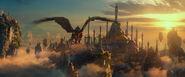 Warcraft Promo-Still 004