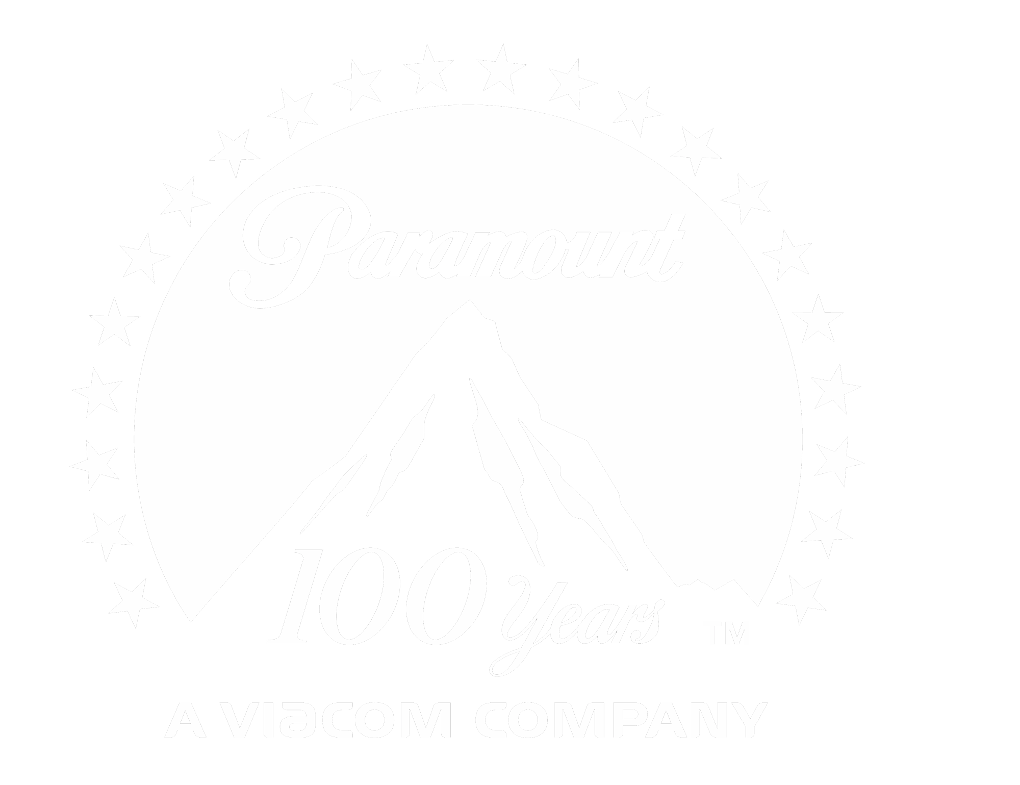 Image - 2775 paramount-pictures.png | Moviepedia | FANDOM powered by ... for Paramount Logo Png  599kxo