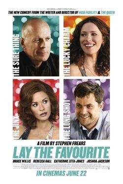 LayFavorite 001