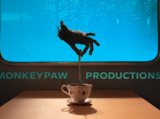 Monkeypaw Productions