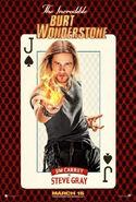 Wonderstone-poster-carrey1