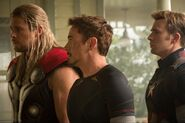 Avengers254aef66fec17d