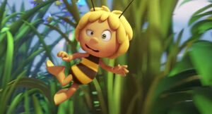 MAYA THE BEE MOVIE - Official Australian Trailer -HD- 2014.mp4 000053625