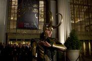 Avengers-036