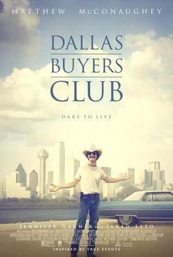 Dallas buyers club ver2