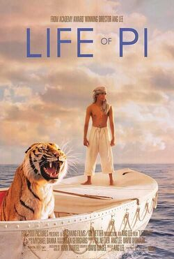 life of pi moviepedia fandom powered by wikia life of pi lifeofpi