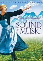 Soundofmusic40th