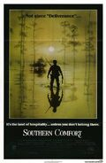 Southern-comfort-1981