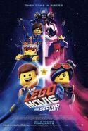 TheLegoMovie2TheSecondPart