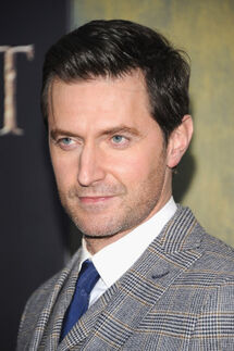 Richard-armitage-wi1212-157832209