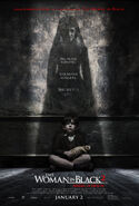 Womaninblack2-poster