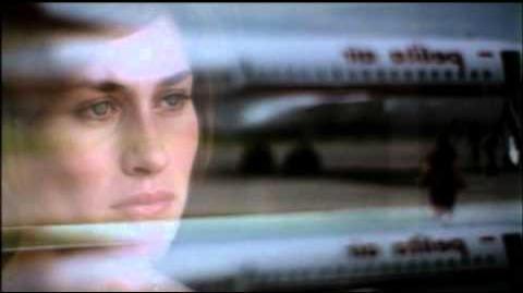 Beyond Rangoon (1995) Trailer-0