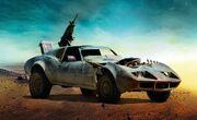 Fury Road Buggy9 001