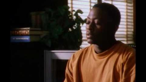 Higher Learning (1995) Trailer