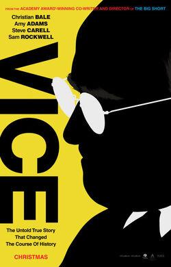 Vice2018