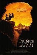 220px-Prince of egypt ver2