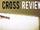 Porterfield/Alex Cross Review Roundup