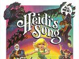 Heidi's Song