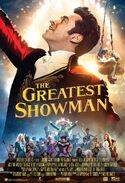 TheGreatestShowman