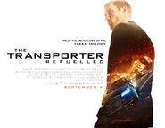 Transporter-Refueled Poster 002