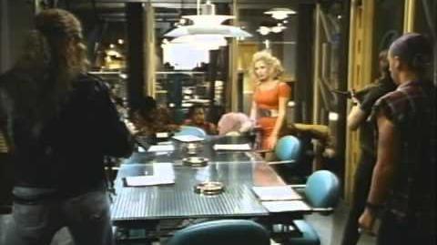 Airheads Trailer 1994