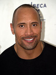 File-Dwayne Johnson at the 2009 Tribeca Film Festival.jpeg