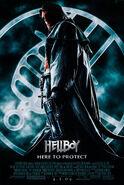 Hellboy2004Poster