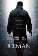 Iceman 002