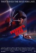 Freddy's Dead The Final Nightmare