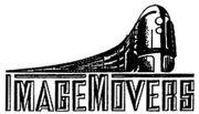 ImageMovers Print Logo 2000