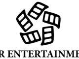 Turner Entertainment