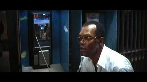 DIE HARD WITH A VENGEANCE TRAILER-0