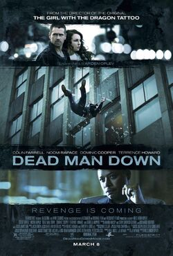 DeadManDown 003