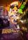 SMG4 Movie: Meggy's Destiny