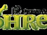 Shrek (series)
