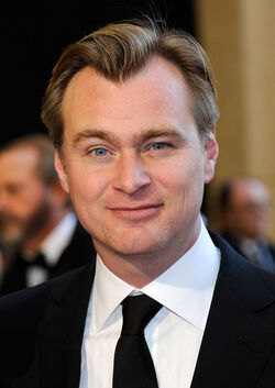 Christopher-Nolan-Cool-Pictures-4