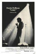 Lenny poster
