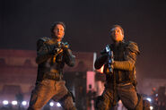 Terminator Genisys Promo Still 017