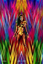 WonderWoman1984Teaser
