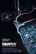 Child'sPlay1988