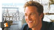 Failure to Launch (2006) Trailer 1 Movieclips Classic Trailers