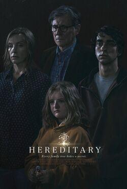 HereditaryPoster