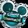 Disney Cinemagic