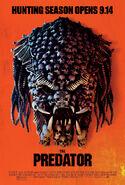 Predator ver3