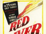 Red River (1948 film)